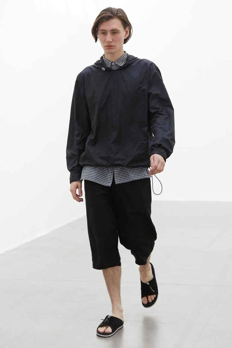 SPRING / SUMMER \'16 - Our Legacy