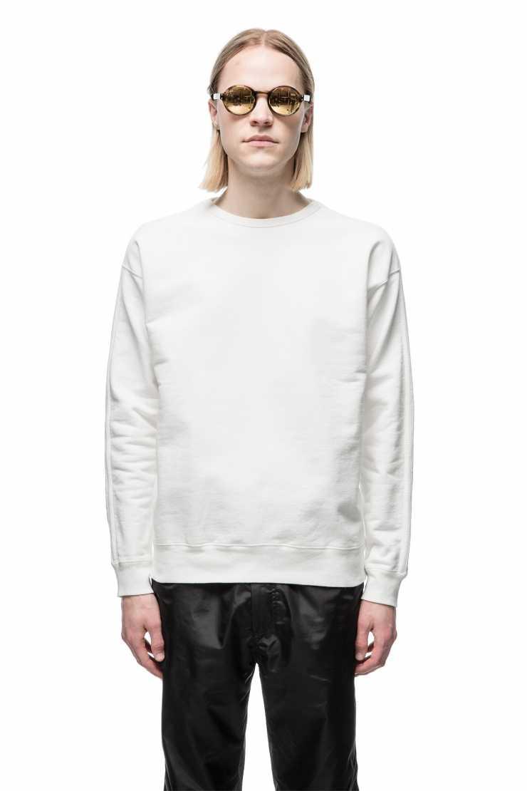 Bolly Sweater