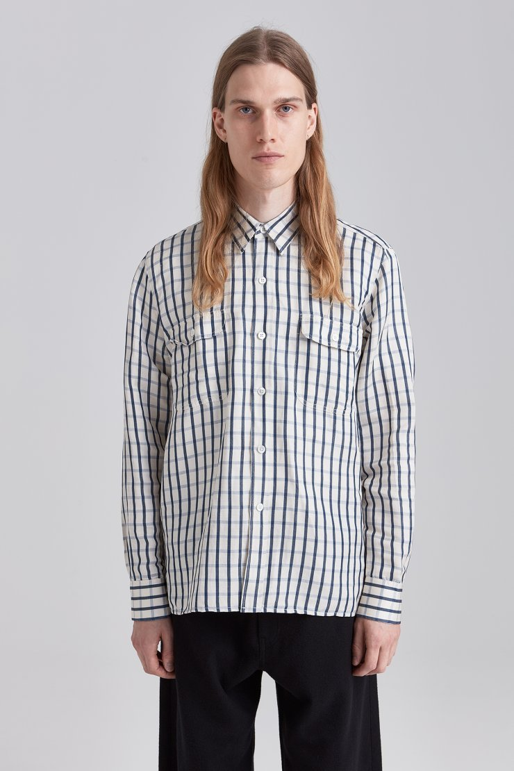 Country Shirt