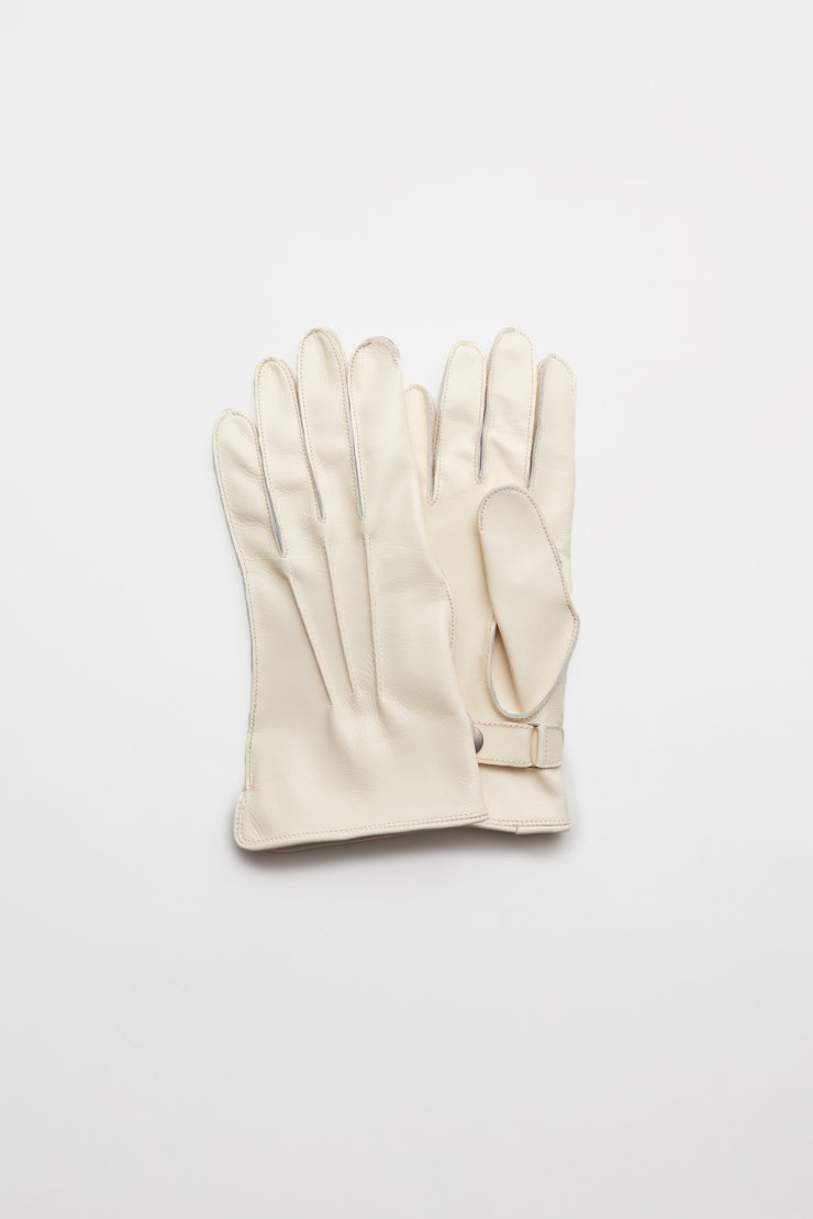 5 Finger Glove
