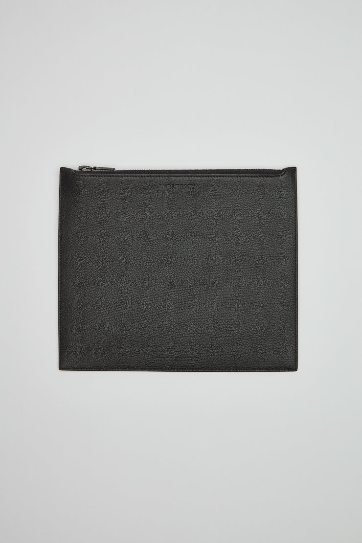 Amp Pouch