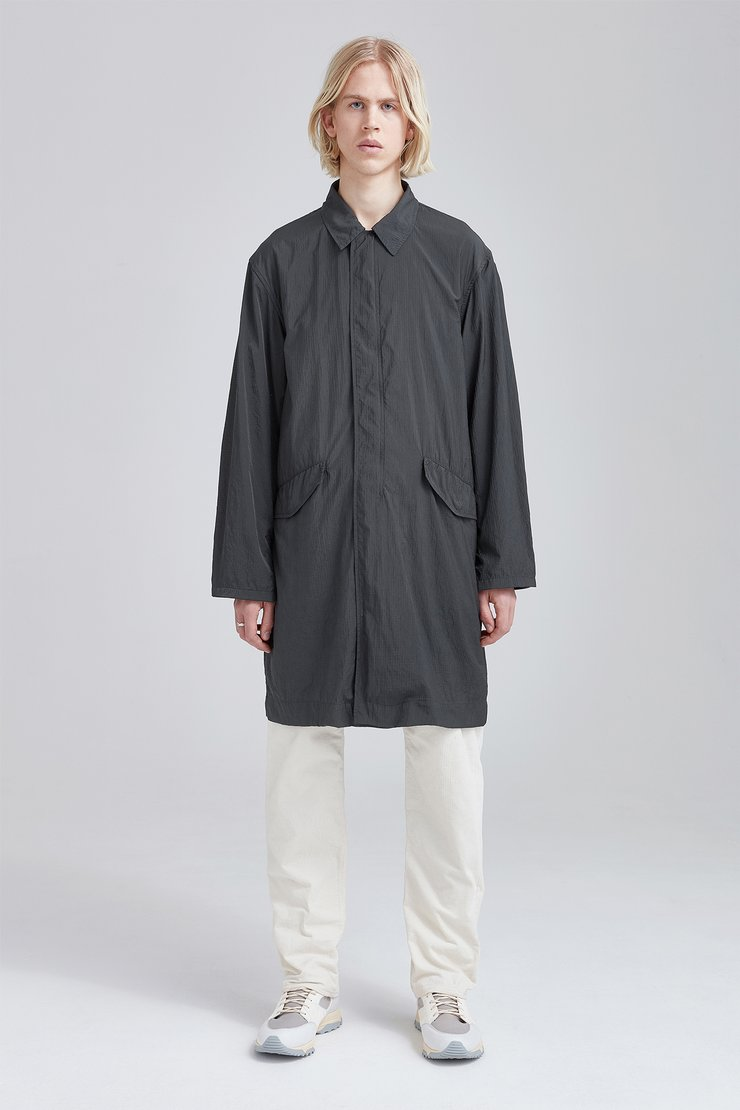 REDUCED M51 COAT