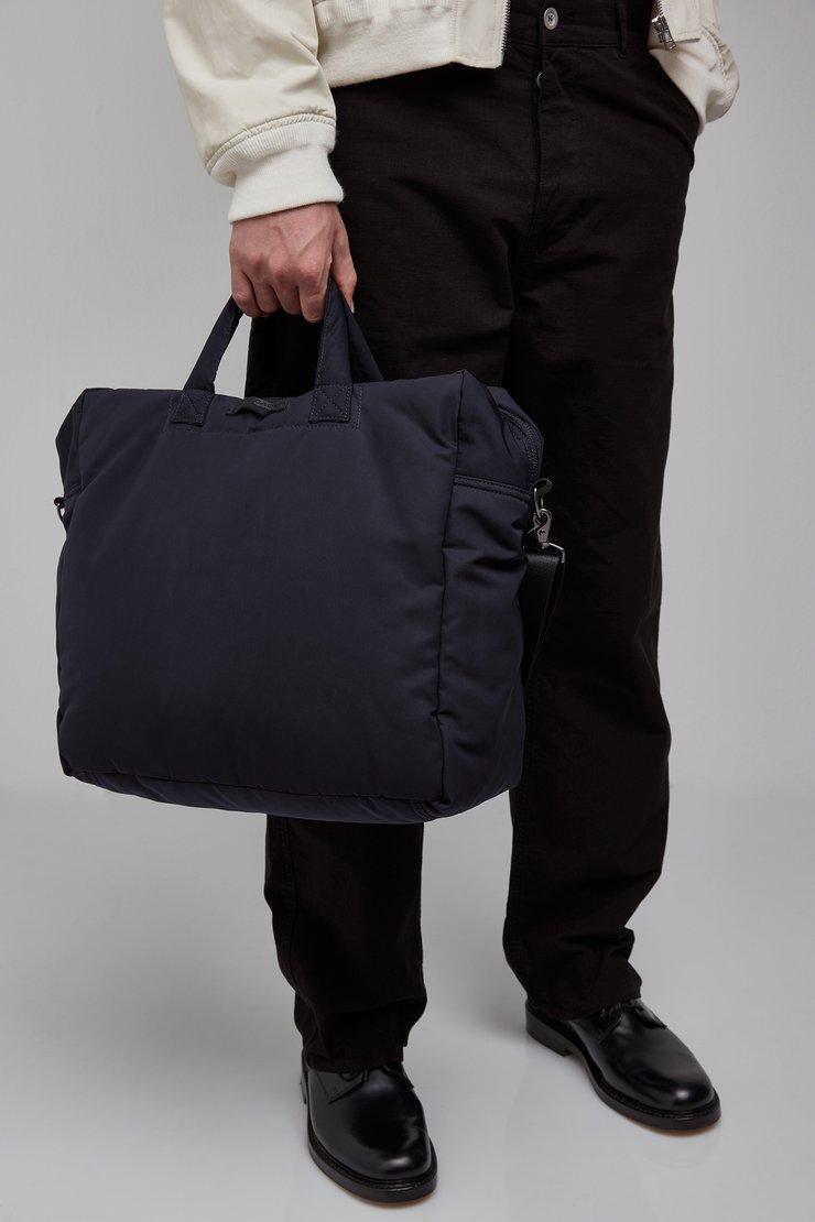 COMEBACK BAG