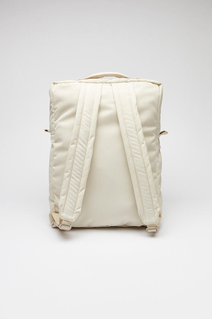 PITCH BACKPACK