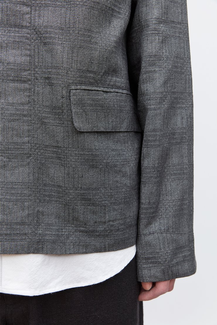 ARCHIVE SUIT JACKET