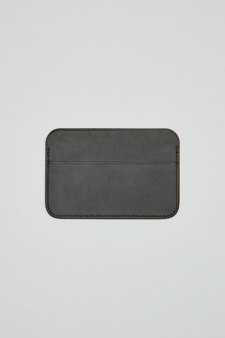 REVERB CARD HOLDER