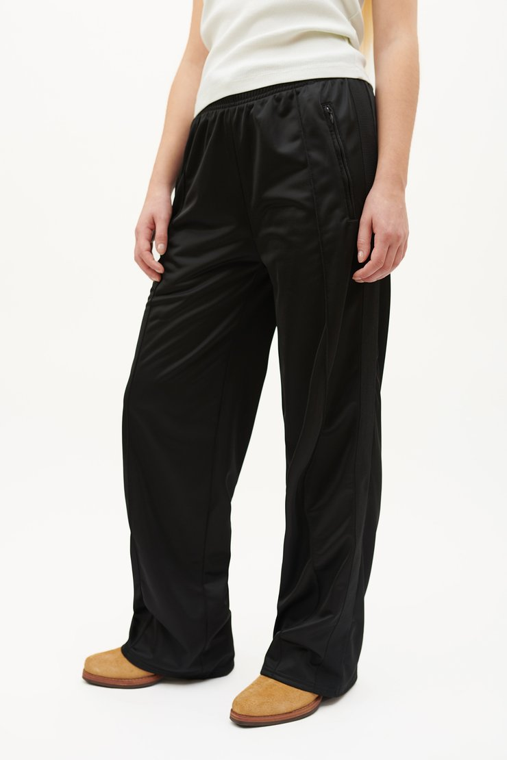 WCT TROUSERS
