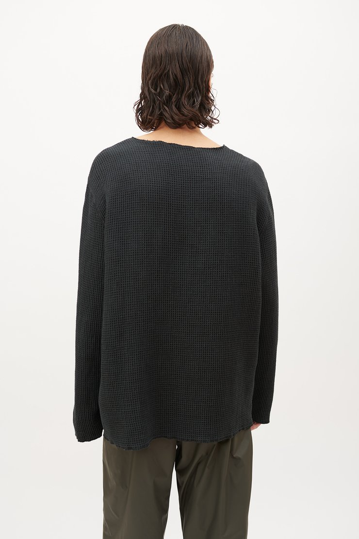 CRAFT LOCK SWEAT