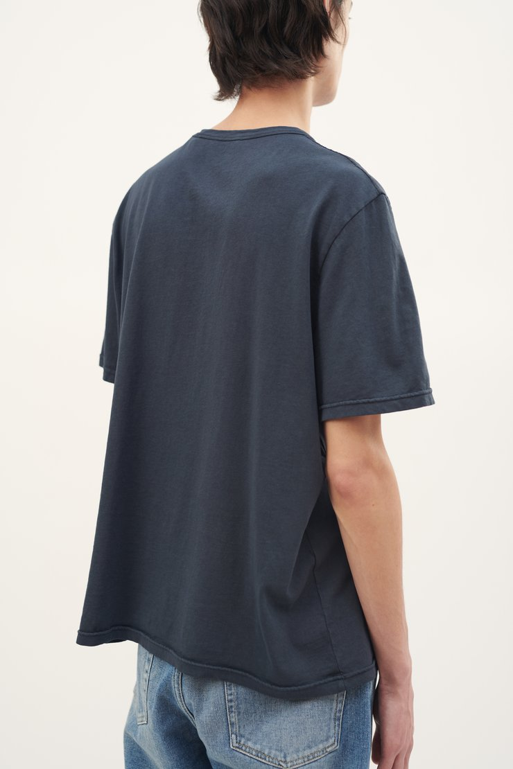 REGISTERED TRADEMARK 2 PACK
