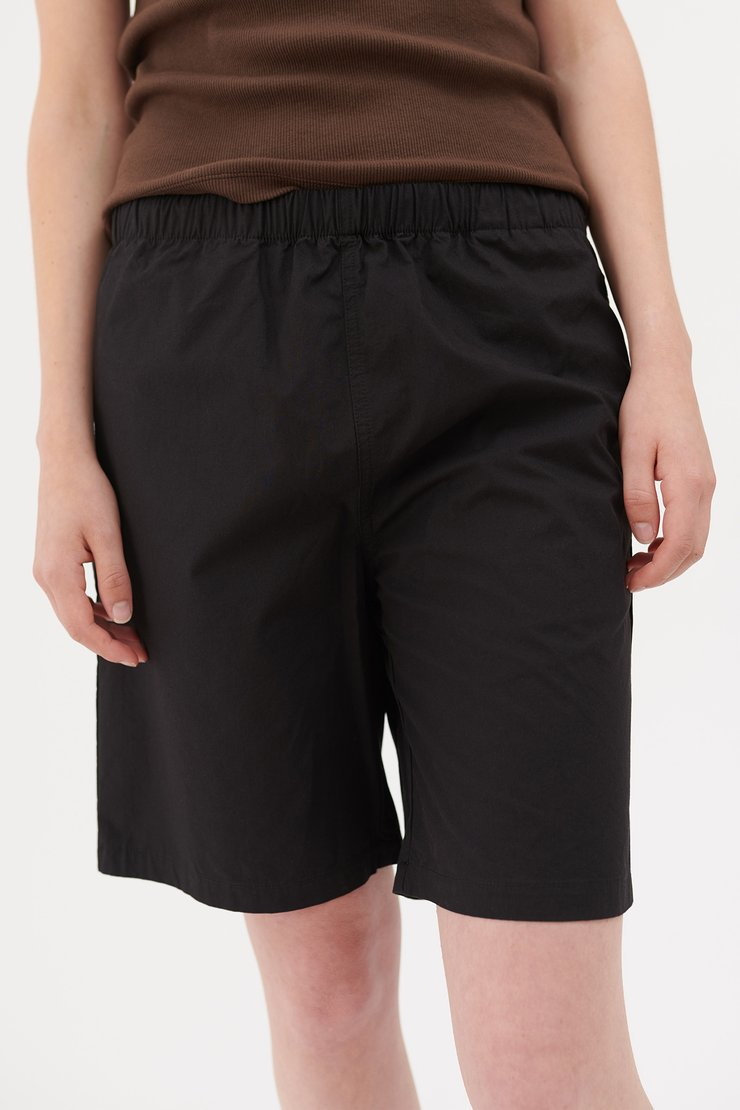 FLOW TECH SHORTS
