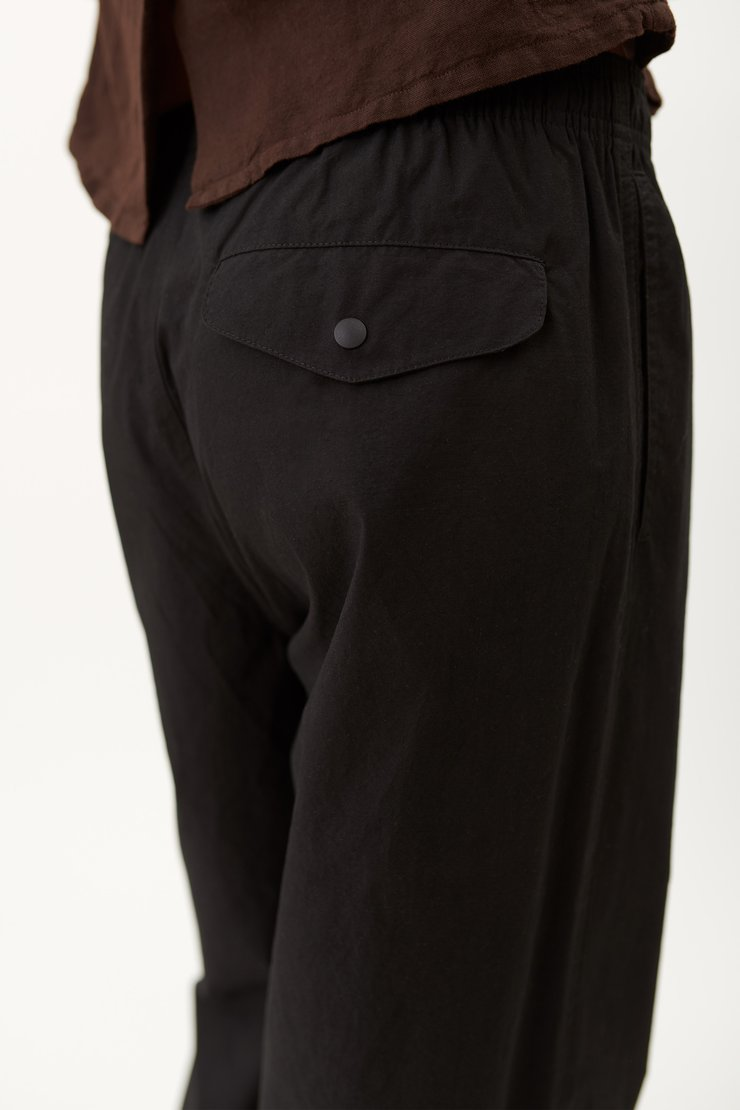 FLOW TECH TROUSERS