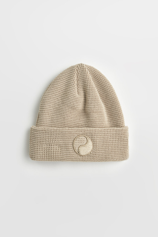 WS NEW ERA CUFF KNIT