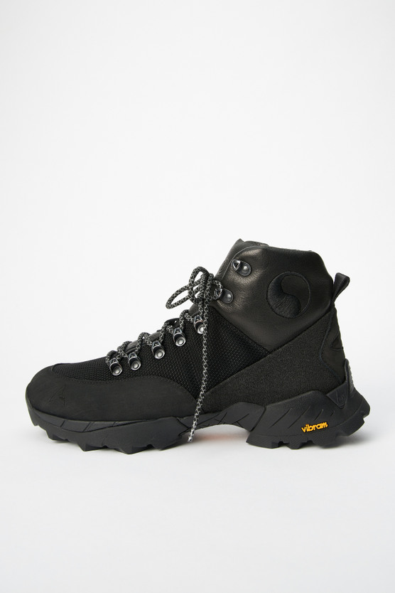 ROA - WORK SHOP BOOT