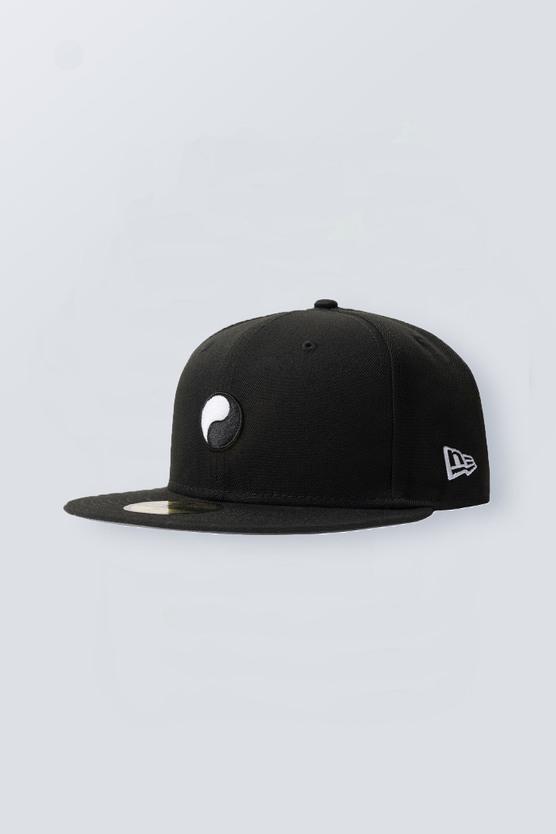 OL NEW ERA CAP