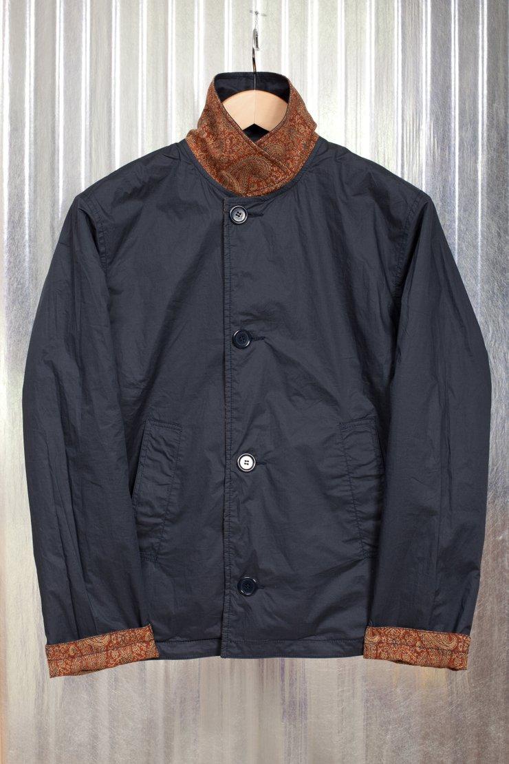 Matador Jacket